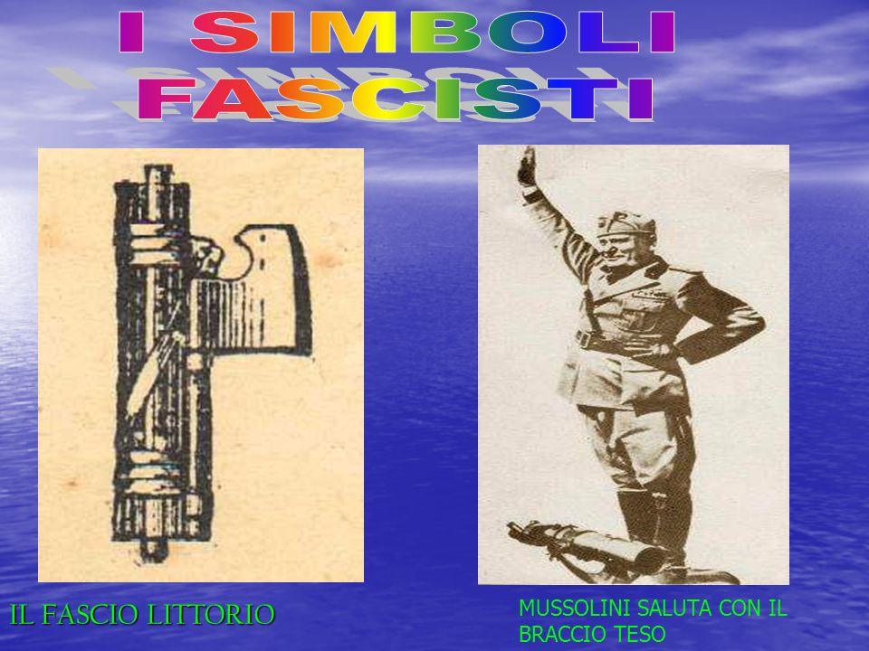 11 febbraio 1929 nel palazzo del Laterano a Roma Mussolini e il papa Pio XI firmano il Concordato.
