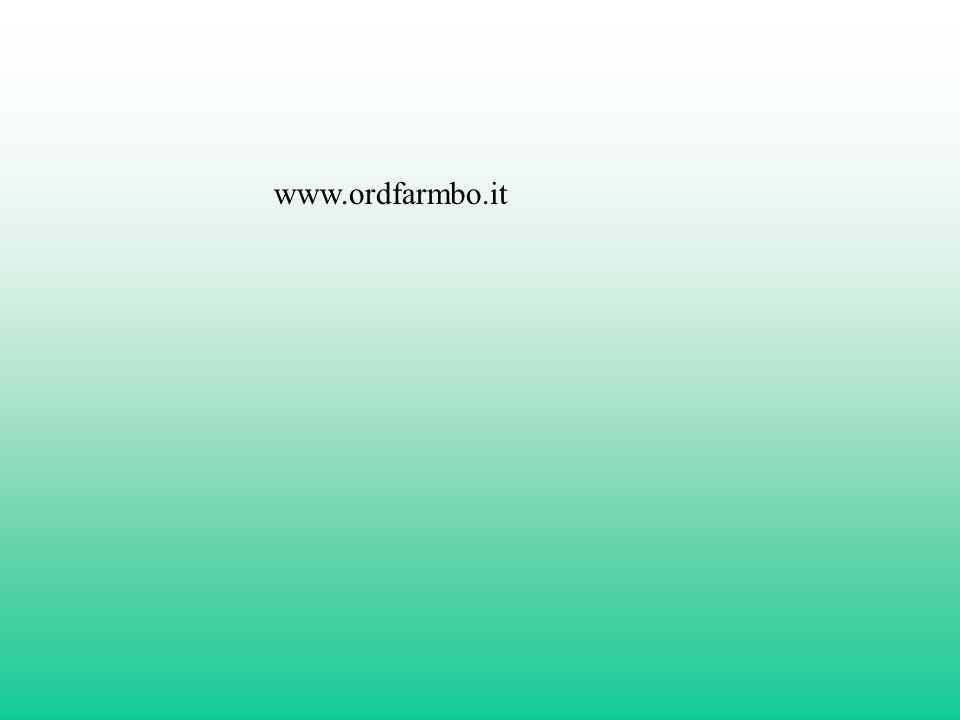 www.ordfarmbo.it