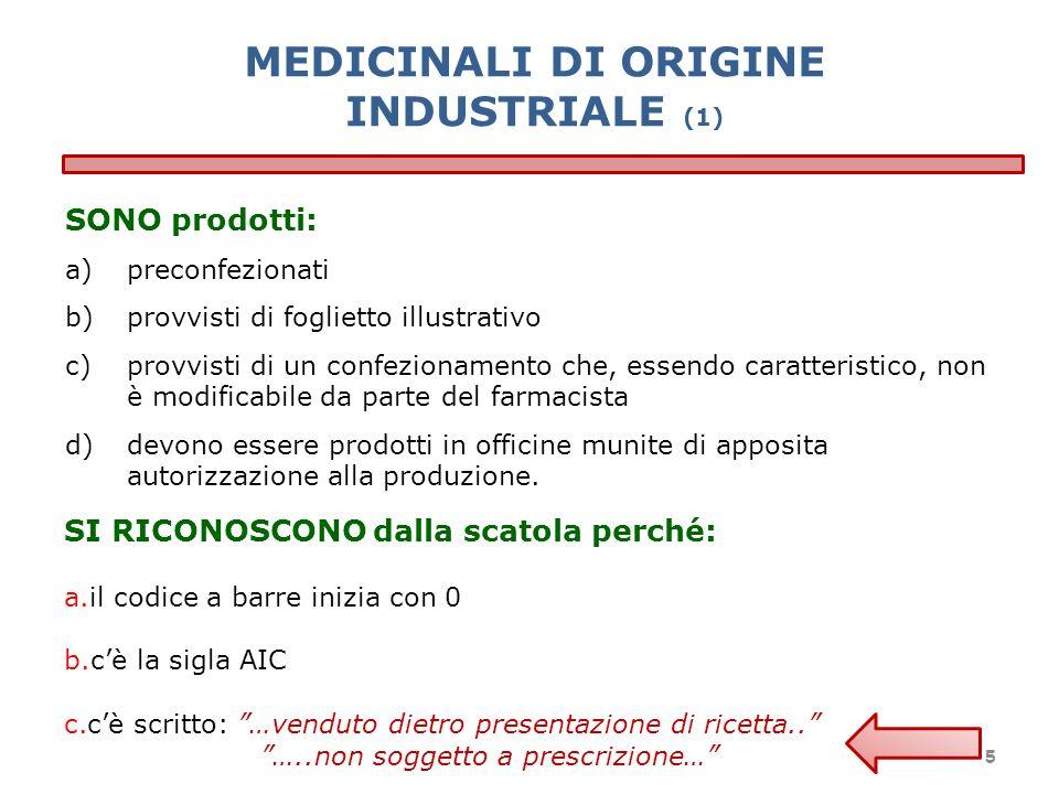 Timbro Data Prezzo Ricetta Ripetibile (RR), classe C, tab IIE (5) Timbro e Firma del medico Data di prescrizione ATTENZIONE.