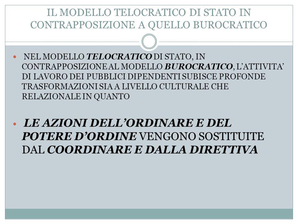 L INFORMAZIONE ( ART.6 CCNL ) LE RELAZIONI SINDACALI D ISTITUTO PREVEDONO ANCHE LINFORMAZIONE.