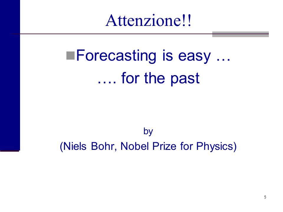 4 Modelli Un modello è uno strumento matematico-logico che lanalista, il manager, lo scienziato, lingegnere sviluppa per: Predire il comportamento del
