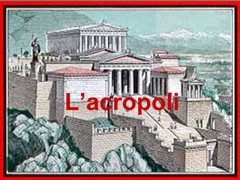 Lacropoli
