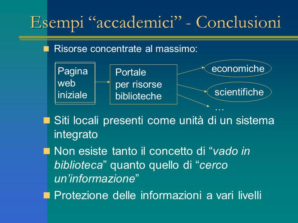 Università degli Studi di Udine - CEDA Esempio di statistiche elaborato con Excel (1)