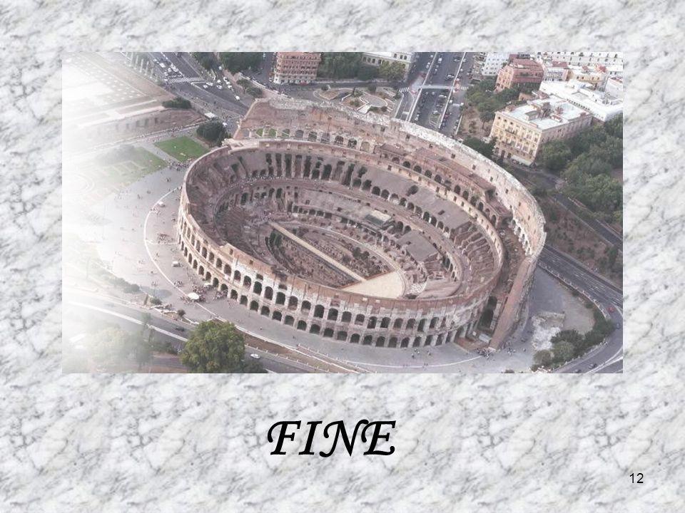 12 FINE