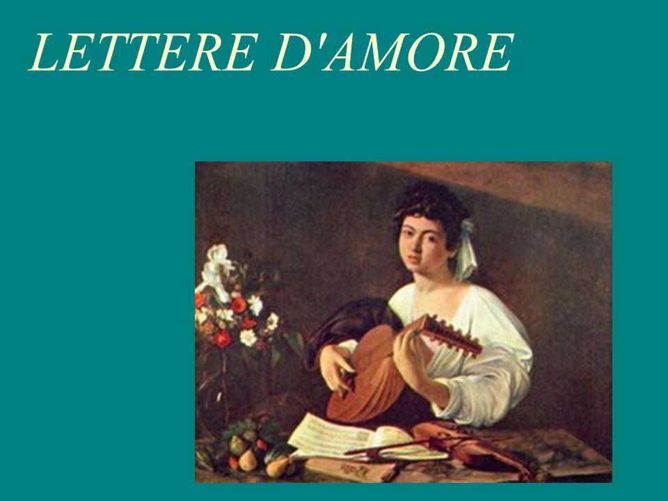 Franz Schubert La pastorella testo di Carlo Goldoni ( Venezia 1707 – Parigi 1793 ) La pastorella al prato contenta se ne va Collagnellino a lato cantando in libertà.