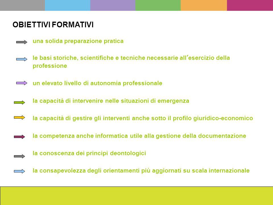 La scuola dellISCR da Cesare Brandi ad oggi Francesca Romana Mainieri una solida preparazione pratica le basi storiche, scientifiche e tecniche necess