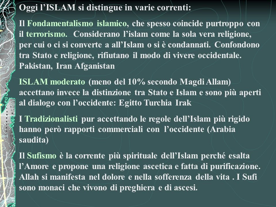 La Mecca con la caratteristica Pietra nera, Un tempo bianchissima ma poi resa nera dai peccati degli uomini