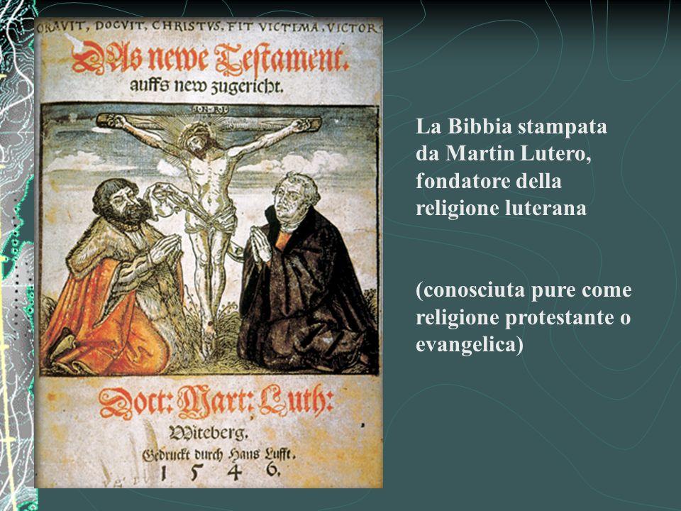 …divisi però in varie confessioni religiose. 1.ANGLICANI 2.ORTODOSSI 3.LUTERANI (protestanti) Sacerdote ortodosso.