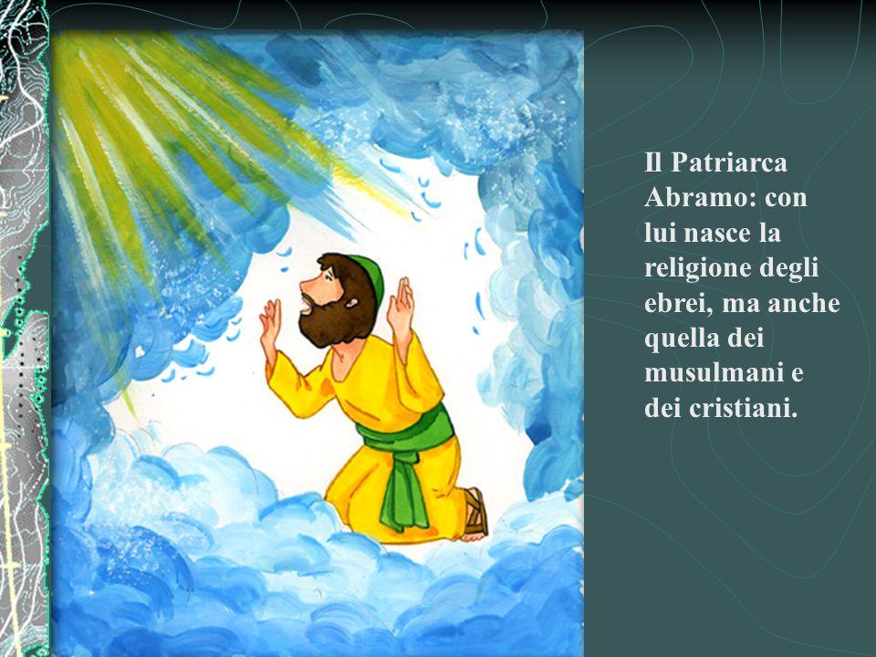 CRISTIANESIMO Gesù è il MESSIA, è il figlio di Dio Gesù annuncia il VANGELO (Buona Notizia = una vita eterna e felice) Il nuovo comandamento: lAmore La Chiesa: con il battesimo si diventa Figli di Dio Antica icona di Cristo