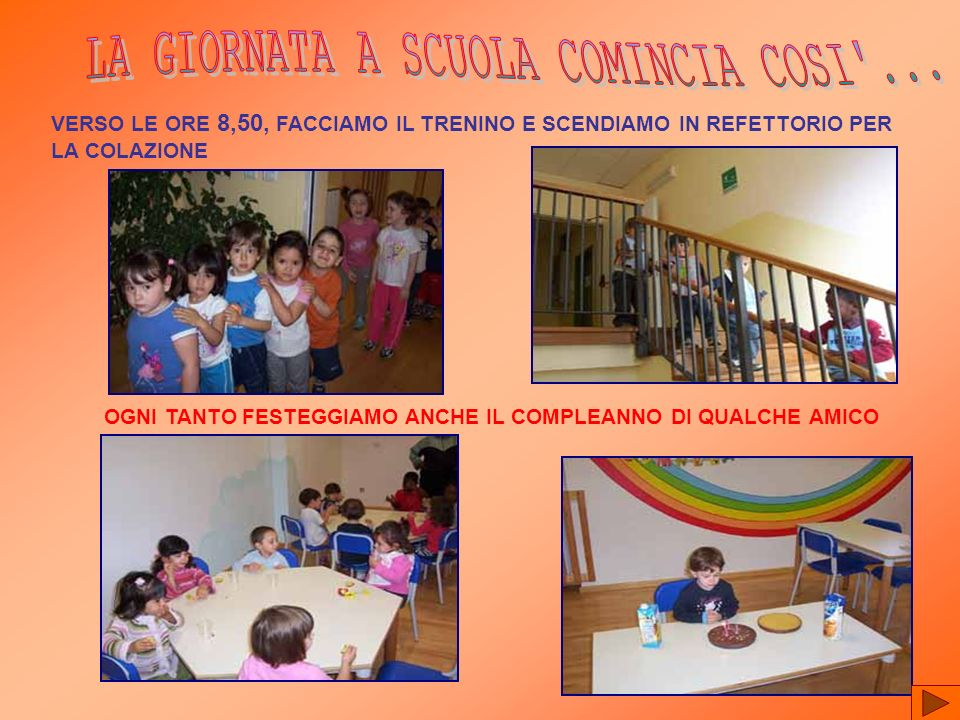 Questa storia è stata pensata, per trasmettere ai bambini la conoscenza sui colori in un modo piacevole e divertente.