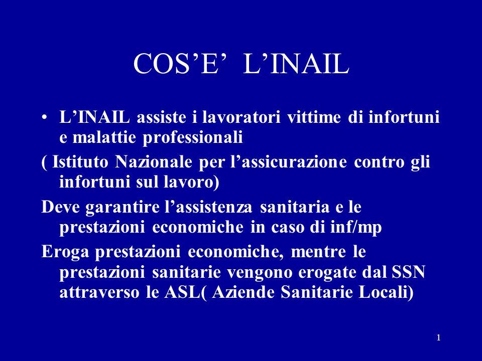 31 VISITE DI CONTROLLO ANCHE PER I LAVORATORI INFORTUNATI.