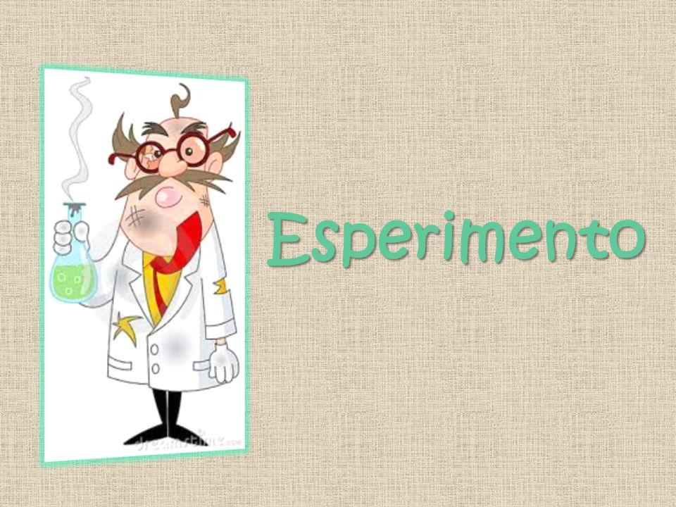 Esperimento