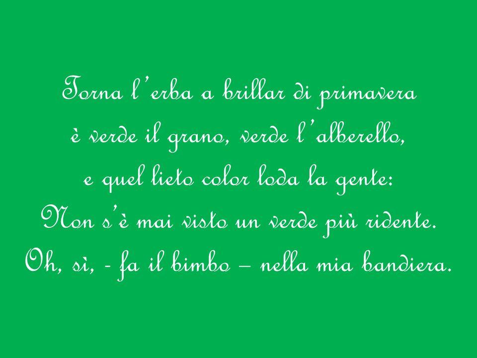Francesco BeatriceGiulia Gaia