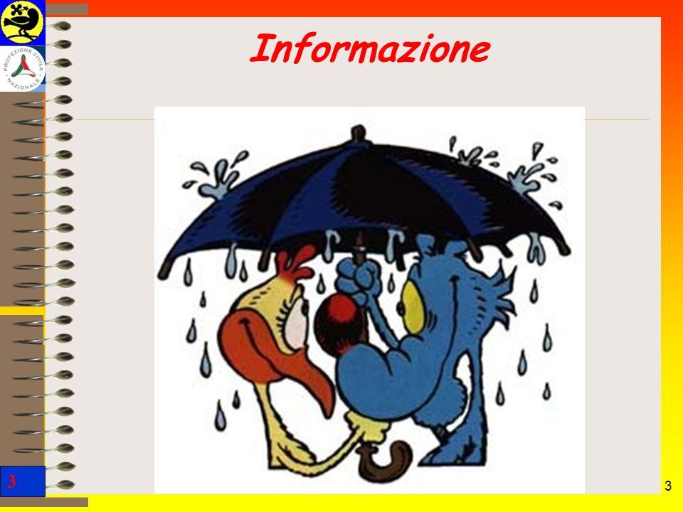 3 3 Informazione