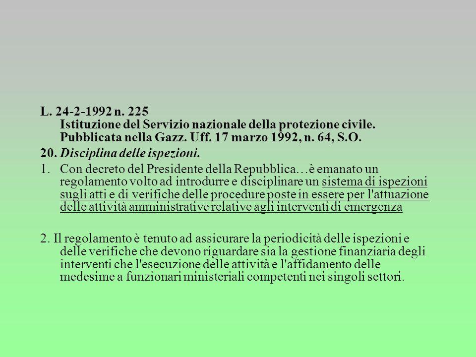 D.M. 28 maggio 1993. Individuazione, ai fini della non assoggettabilità ad esecuzione forzata, dei servizi locali indispensabili dei comuni, delle pro