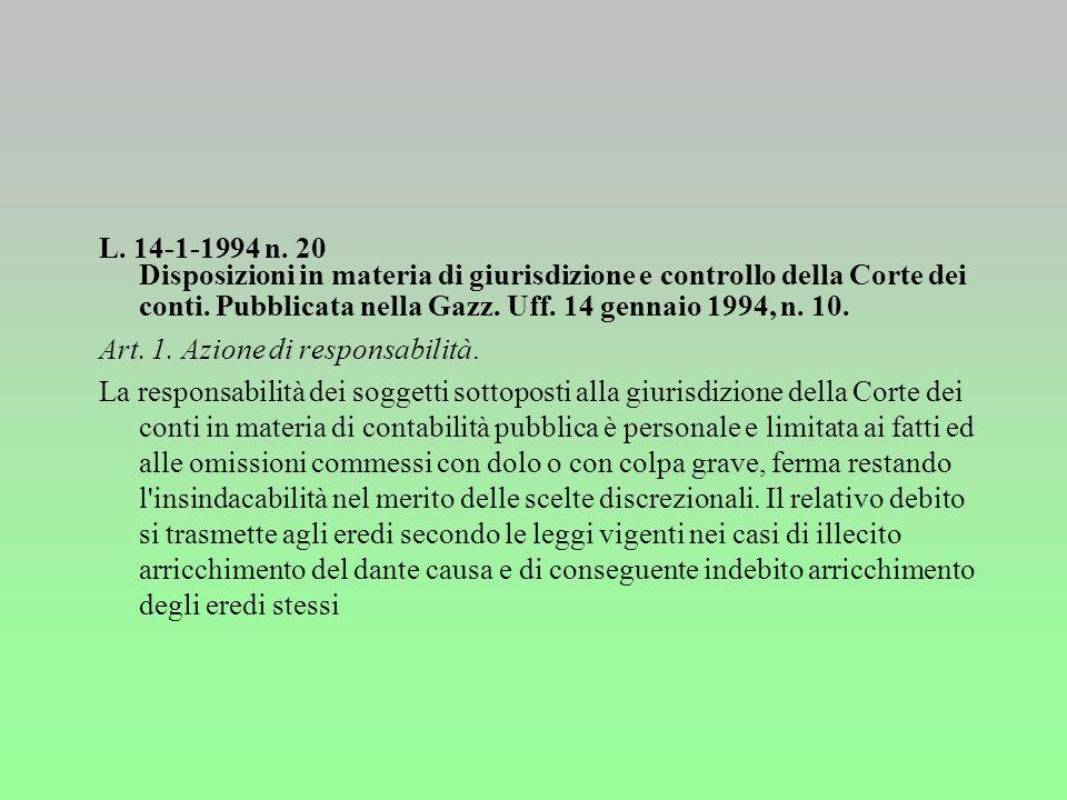 D.P.R. 30-1-1993 n. 51 Regolamento concernente la disciplina delle ispezioni sugli interventi di emergenza. Pubblicato nella Gazz. Uff. 5 marzo 1993,