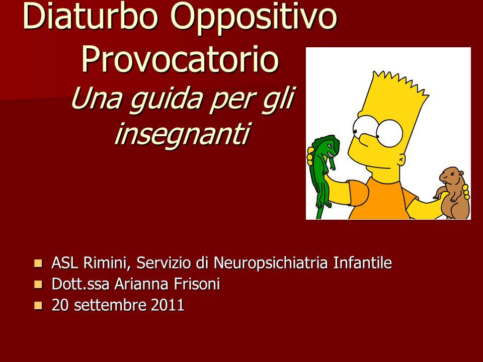 Bibliografia Asuni, F., De Meo, T.e Vio, C. (2003).