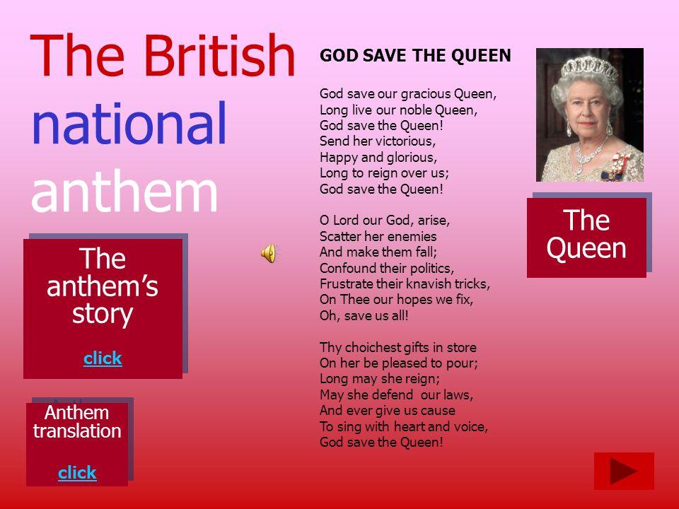 Siamo andati anche a curiosare in Gran Bretagna… … che è una monarchia costituzionale.