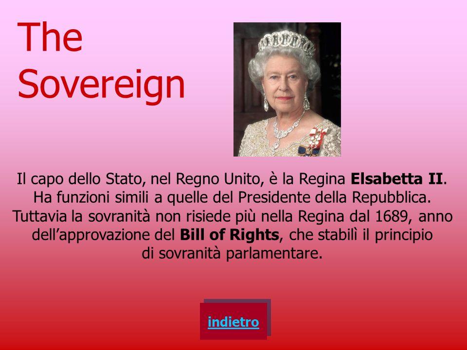 DIO SALVI LA REGINA Dio salvi la nostra graziosa Regina, lunga vita alla nostra nobile Regina, Dio salvi la Regina! Donale la vittoria, la felicità e