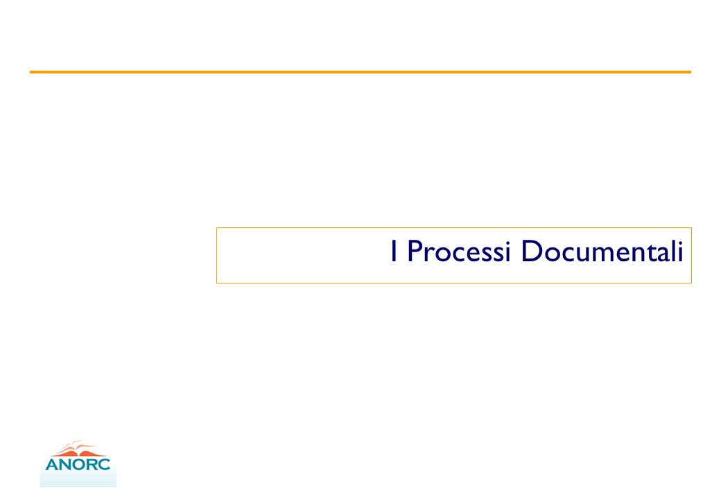 Document pass through: Before: 4 days After: 4 hours Efficiency index (estimated on reclaim document) Before: 4 hours After: 30 seconds Performance improvement (average)