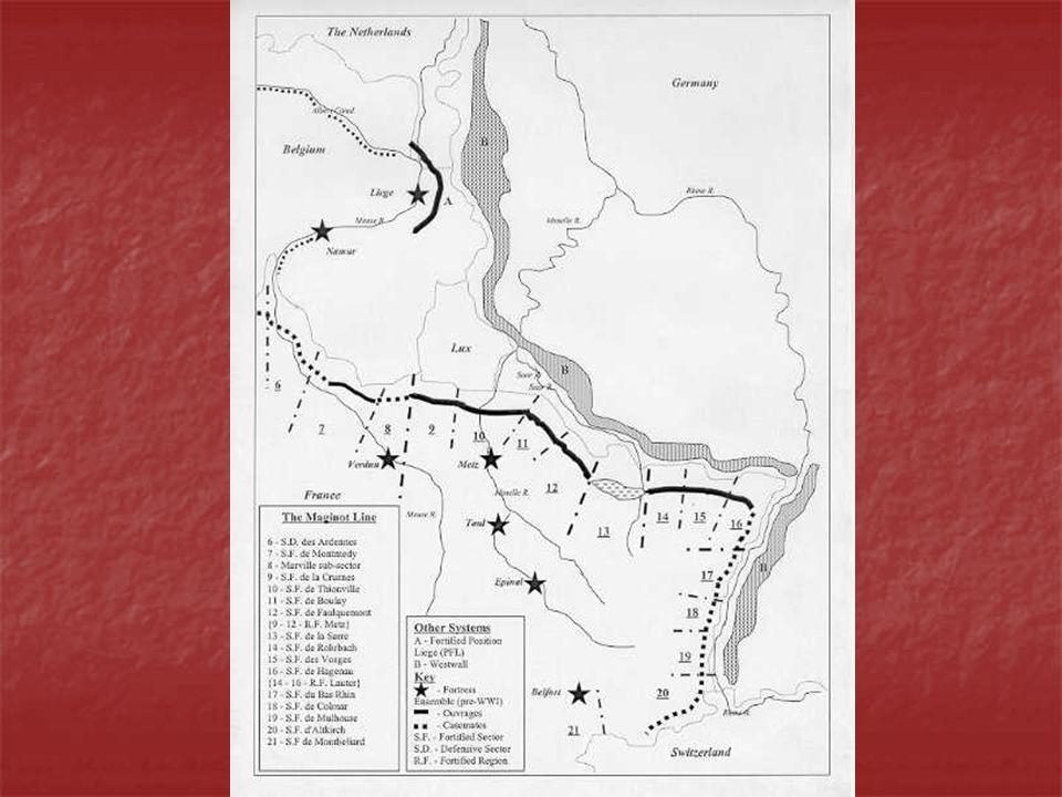 1942-1943 : L ANNO DELLA SVOLTA 1942-1943 : L ANNO DELLA SVOLTA -FRONTE RUSSO: errore strategico di Hitler Tedeschi e Italiani decimati, comincia la ritirata di Russia che si conclude nel 44.