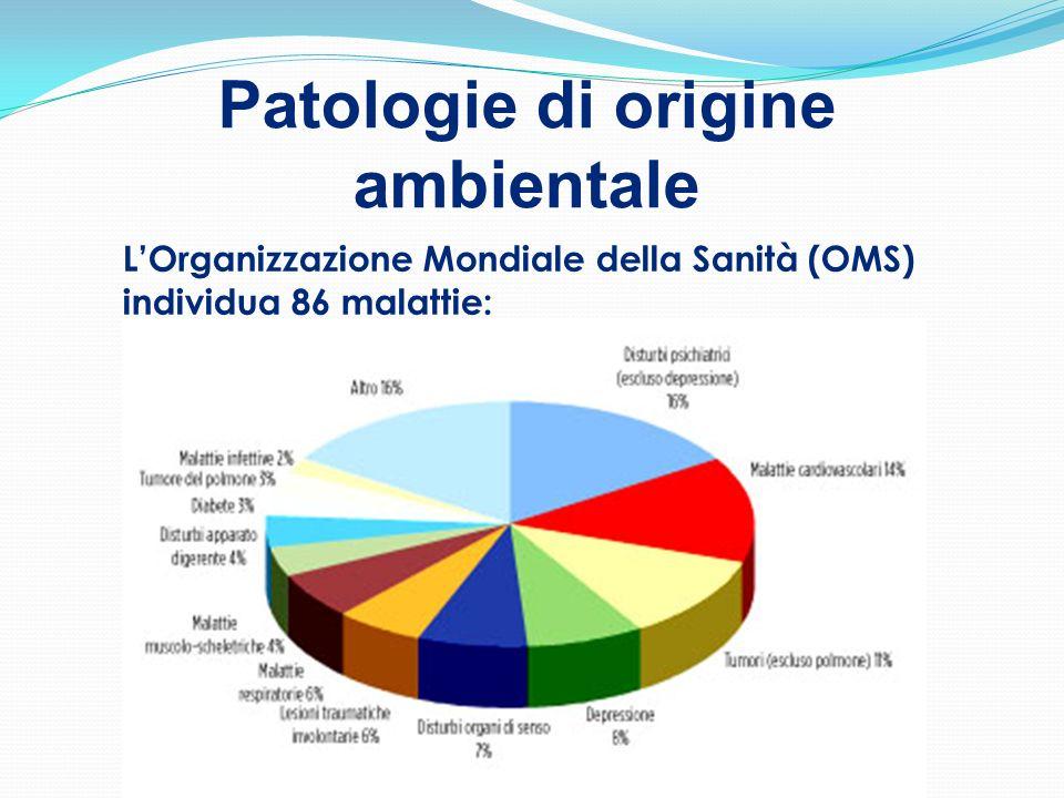 Dati di: Istituto Superiore di Sanità Istituto Tumori di Milano Registri regionali dei tumori Istat