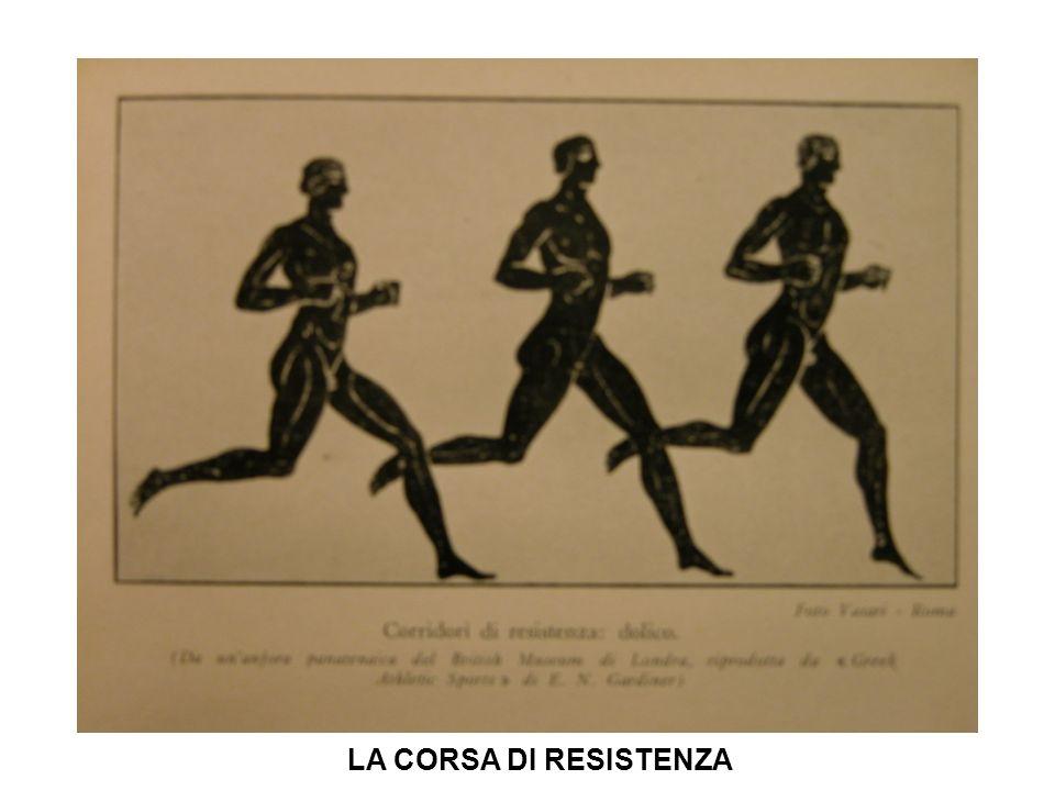 ROMA 1960 Sono le ultime Olimpiadi che conservano ancora lo spirito dilettantistico e romantico.