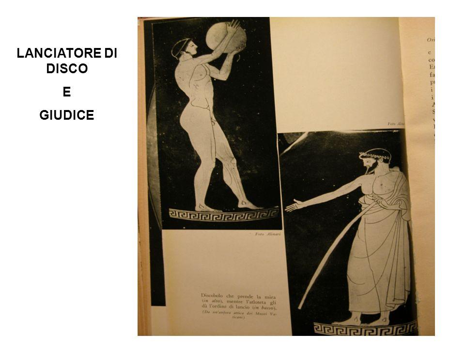 LE OLIMPIADI MODERNE 1896ATENE1952HELSINKI 1900PARIGI1956MELBOURNE 1904ST.