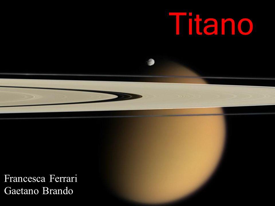 Francesca Ferrari Gaetano Brando Titano