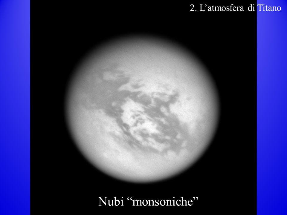 Nubi monsoniche