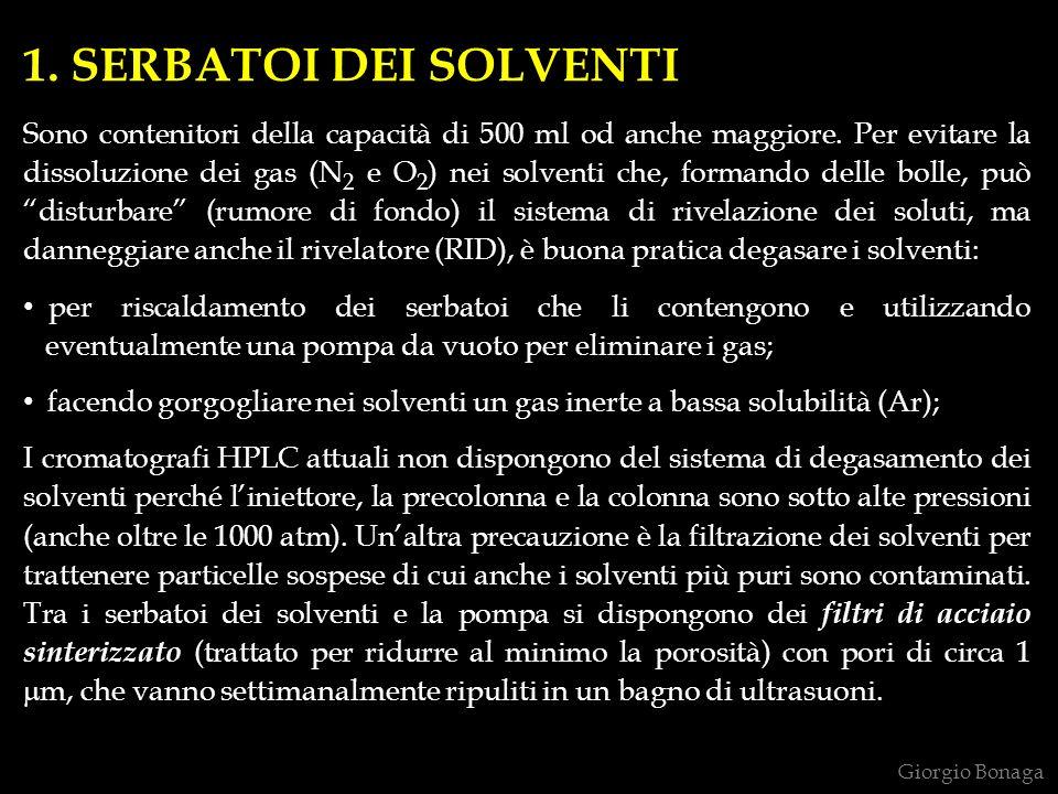 MATERIALERI Vuoto1,00000 Aria (760 mm/Hg)1,00029 Ghiaccio1,31 Acqua (20° C)1,33 Acetone1,36 Alcol etilico1,36 Soluzione zuccherina (30%)1,38 Quarzo fuso1,46 Glicerina1,47 Soluzione zuccherina (80%)1,49 Vetro crown1,52 Cloruro si sodio1,54 Disolfuro di carbonio1,63 Ioduro di metilene1,74 SOLUZIONERI H 2 O (100)1,330 H 2 O: EtOH (75:25)1,337 H 2 O: EtOH (50:50)1,345 H 2 O: EtOH (25:75)1,352 EtOH (100)1.360