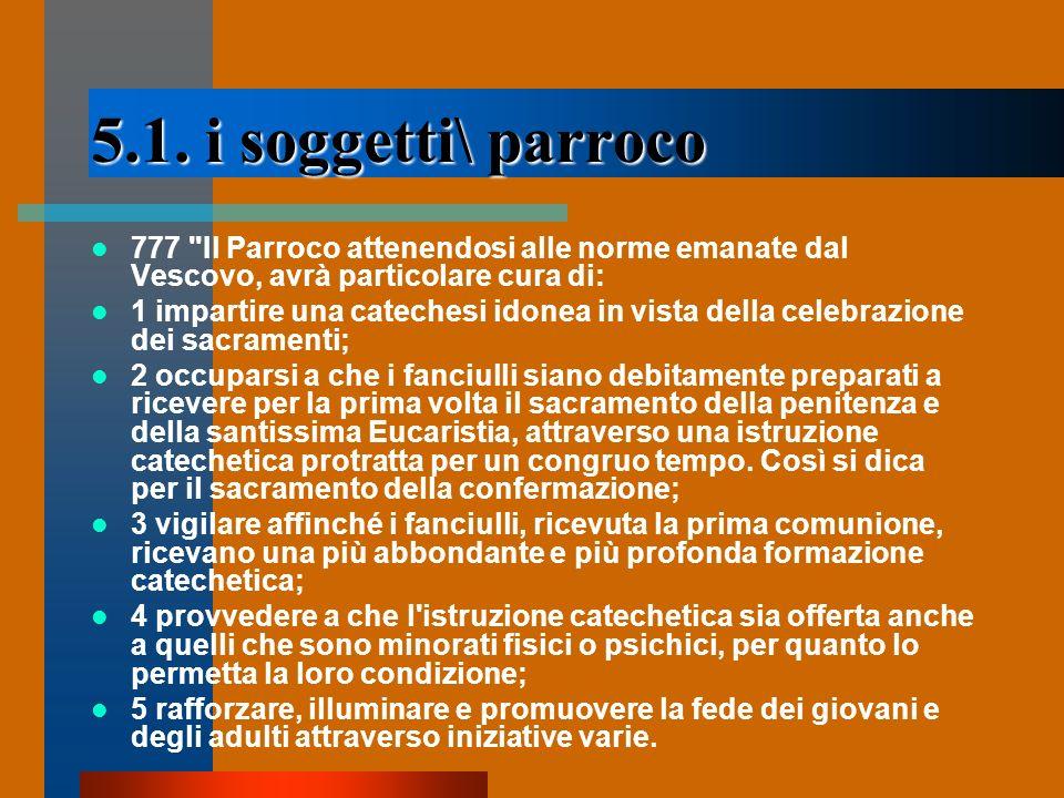 5.1. i soggetti\ parroco 777