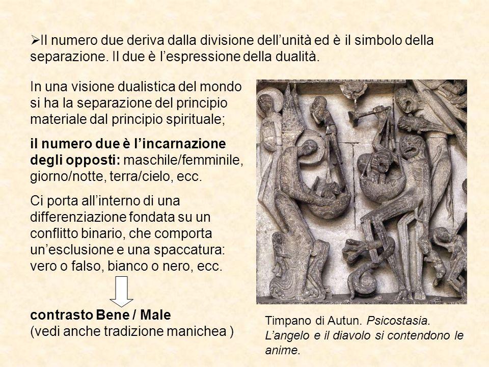 Capitello della chiesa di Santa Croce a Parma, raffigurante due aquile e due serpenti Leoni del duomo di Parma Non si contano nellarte romanica gli animali che si fronteggiano, che si incrociano, che lottano o comunque doppi, il cui significato va studiato di volta in volta, data lambiguità tipica del simbolo.