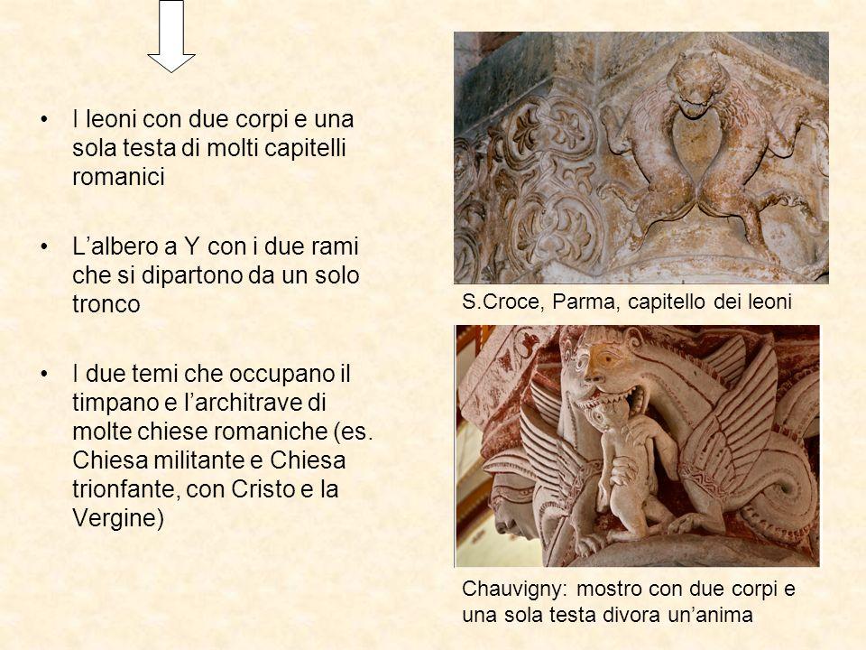 Figura geometrica formata da sole due linee curve, la Mandorla Mistica è un simbolo molto diffuso nellarte.