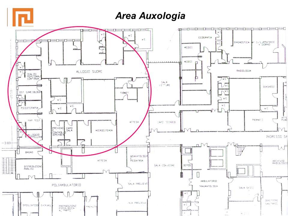 36 Area Auxologia