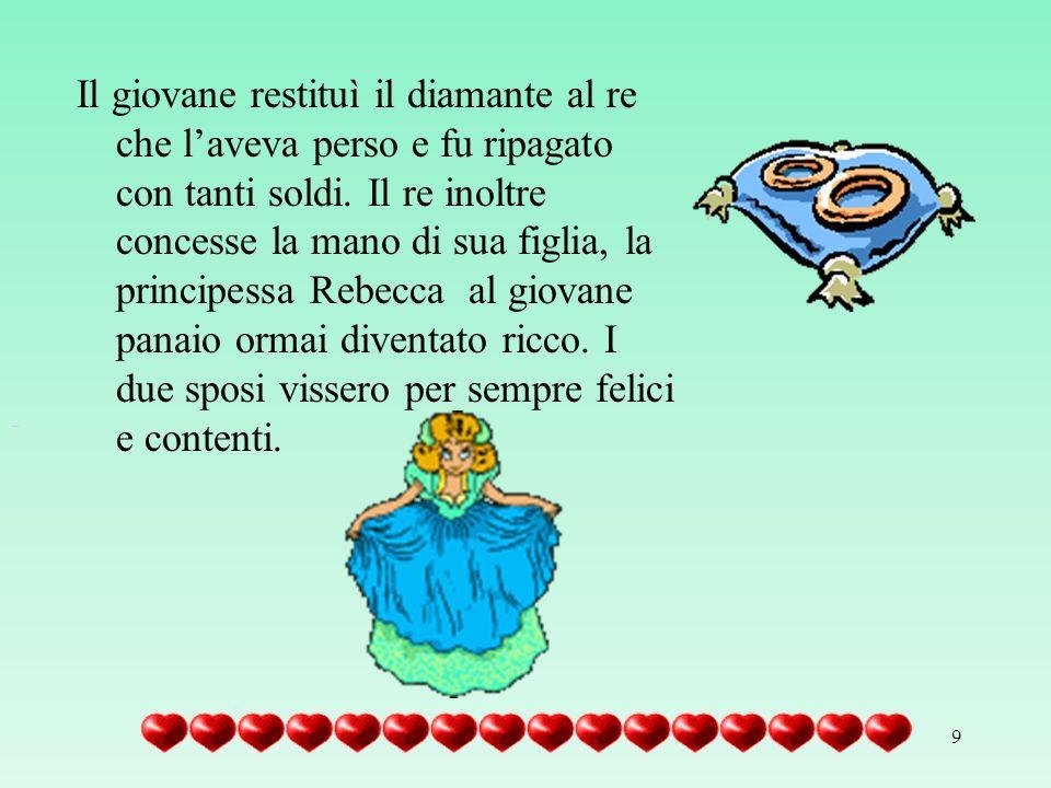 Francesca Celetti, Alessia Di Muro, Fall Mbody fine 10