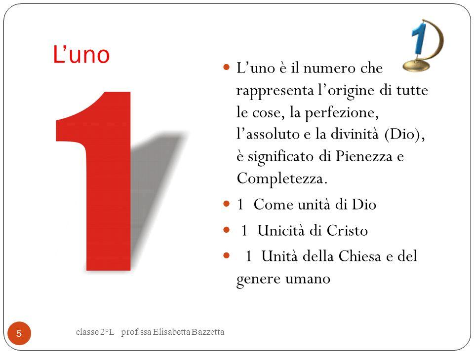 «Ogni regno dellaldilà è formato da un numero determinato di cerchi e gironi: (…)Questi numeri non sono casuali: essi rispondono a una trama simbolica