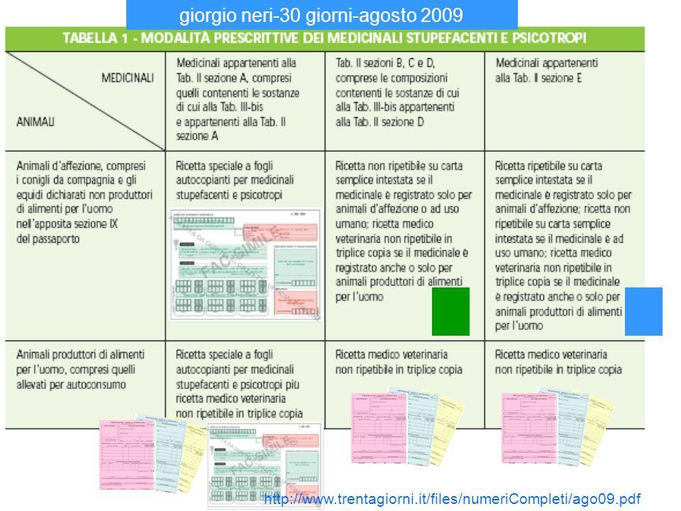 http://www.trentagiorni.it/files/numeriCompleti/ago09.pdf giorgio neri-30 giorni-agosto 2009