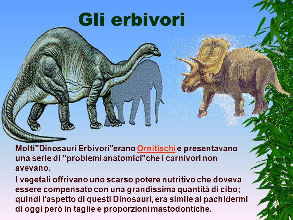 Dilophosauro Il Dilophosauro era un inconsueto rettile con due sottili creste a forma di mezzaluna sul capo, era lungo 6 m ed alto 4. Visto che i suoi
