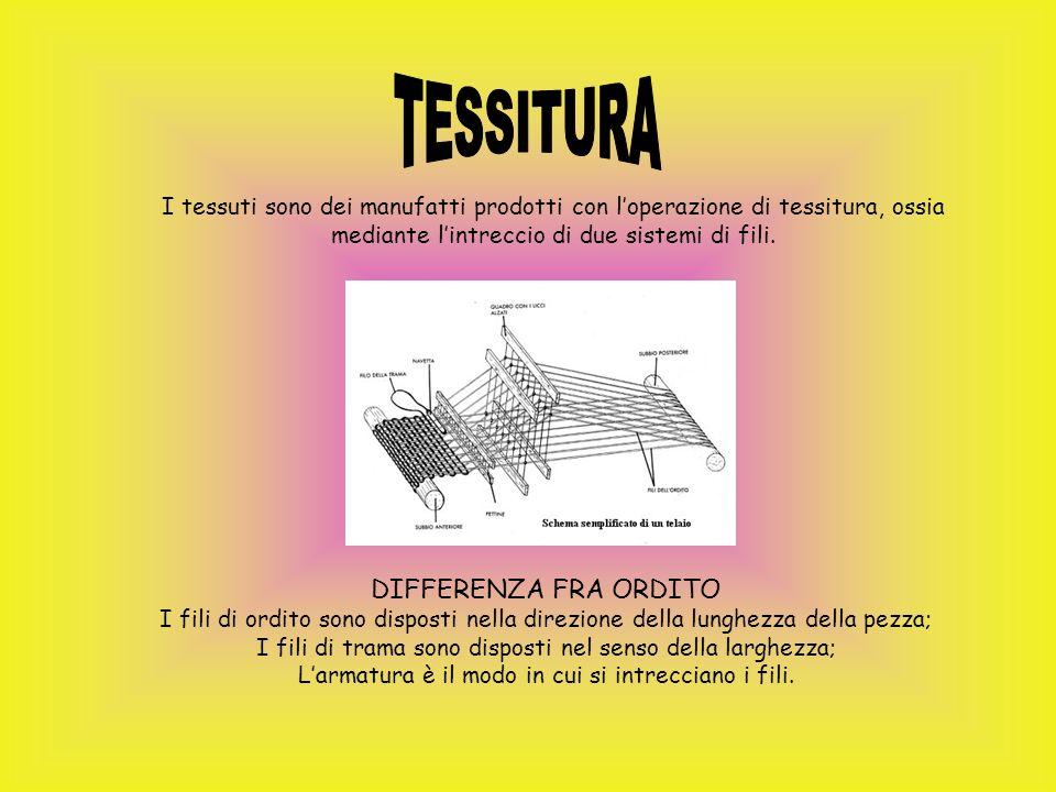 La seta è utilizzata per: Biancheria intima (femminile) Abbigliamento (femminile) Camiceria Cravatte e Foulard. Le industrie seriche italiane importan
