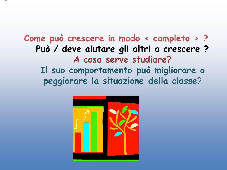 abbiamo trovato spiegazioni nelle parole di studiosi come Gherardo Colombo, Fernando Savater, Francesco Bilancia e altri