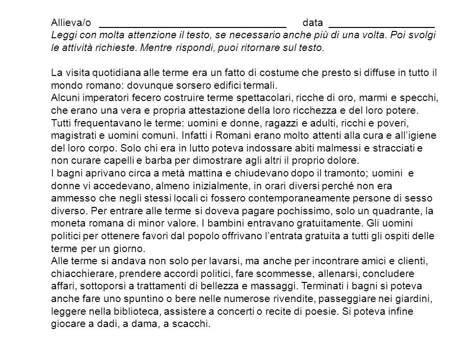 Scheda per la ricerca azione Macroarea culturale di riferimento Storia e lingua italiana (leggere, comprendere, studiare, scrivere) Tema/titolo Potenziamento dellanalisi delle relazioni allinterno di gruppi sociali nellantichità.