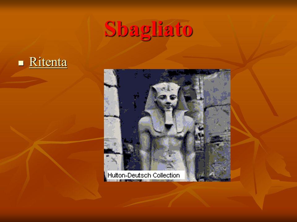 2.Comera organizzata la civiltà egizia. La civiltà egizia era organizzata a forma piramidale.