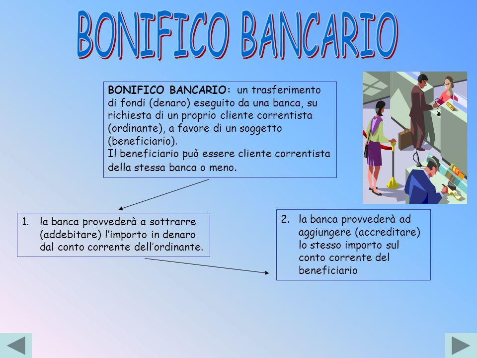 Io, Carmela Noceroni, suppongo di dover pagare 456,65 euro alla Signorina Veronica Battista e di emettere un a/b tratto sulla Banca Boccardoria S.p.A.