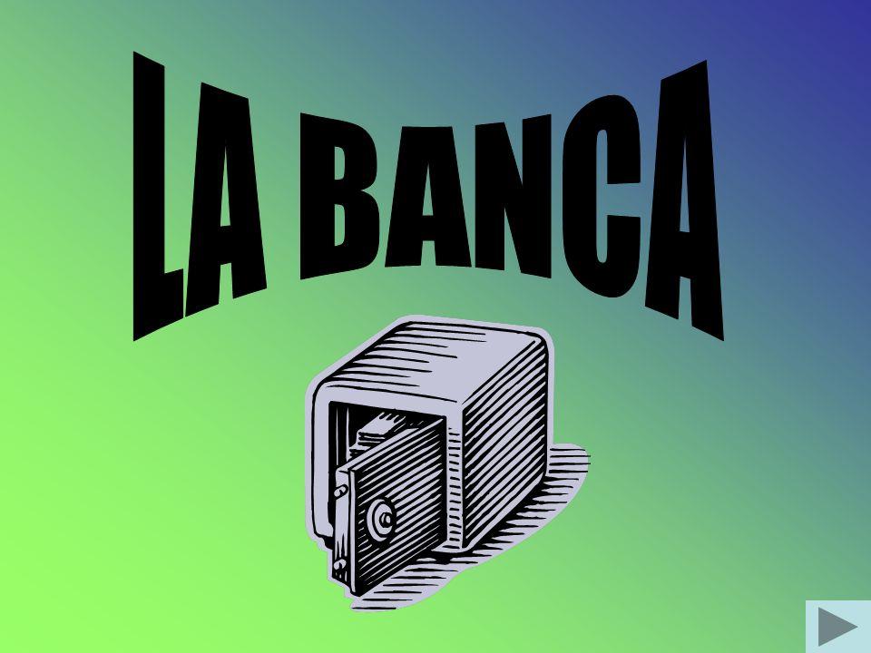 1.La banca Boccardoria S.p.A.concede al cliente sig.