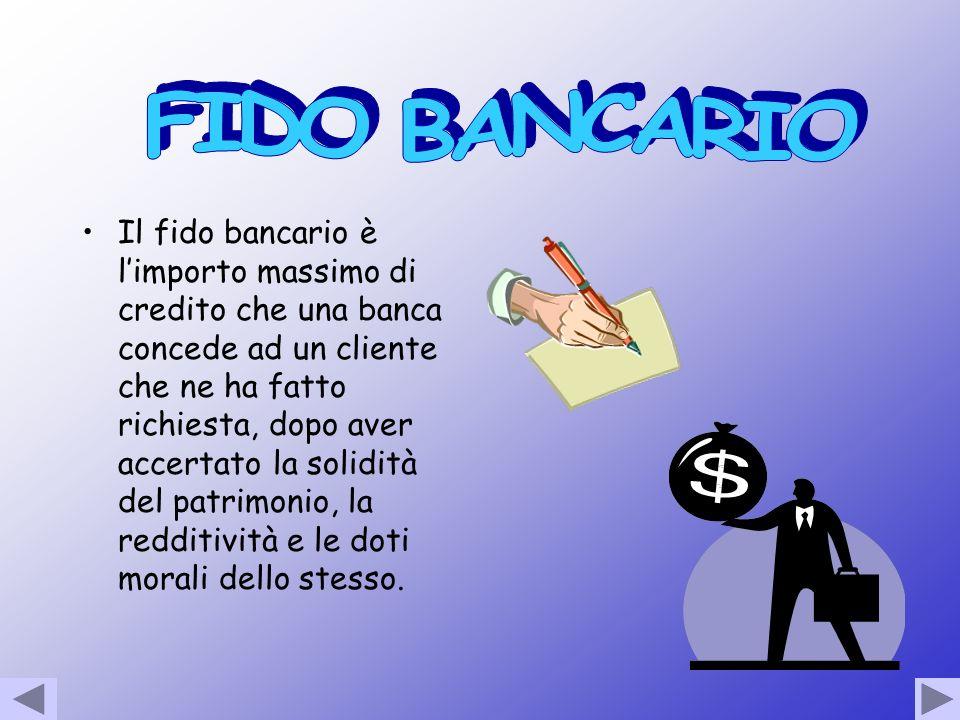 GIROCONTO BANCARIO: operazione bancaria, detta anche bancogiro, attraverso cui il cliente ordina alla banca di trasferire una somma di denaro da un co