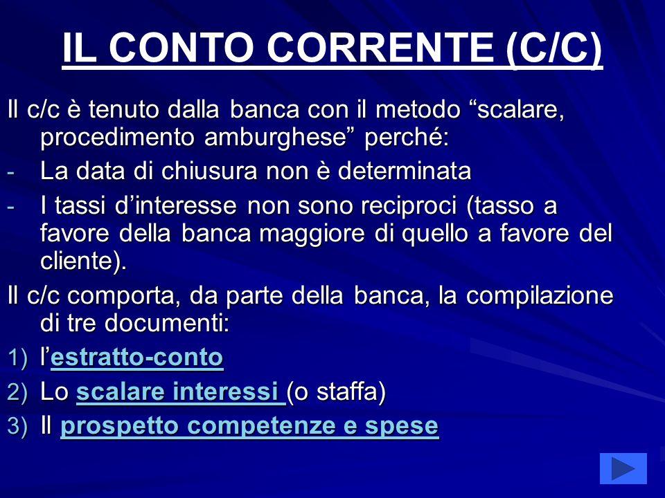 LE POSTE ITALIANE Le Poste Italiane s.p.a.