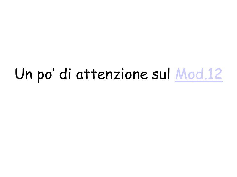 Detto tutto, unocchiata alle Linee Guida: Linee Guida http://www.sanita.toscana.it/prevenzione/veterinaria/passaporto.htm