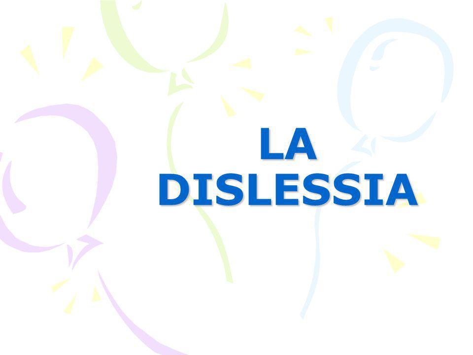 DISTURBI ASPECIFICI RITARDO DI LINGUAGGIO (espressivo) RITARDO PSICOMOTORIO DEFICIT DI ATTENZIONE CON IPERATTIVITA