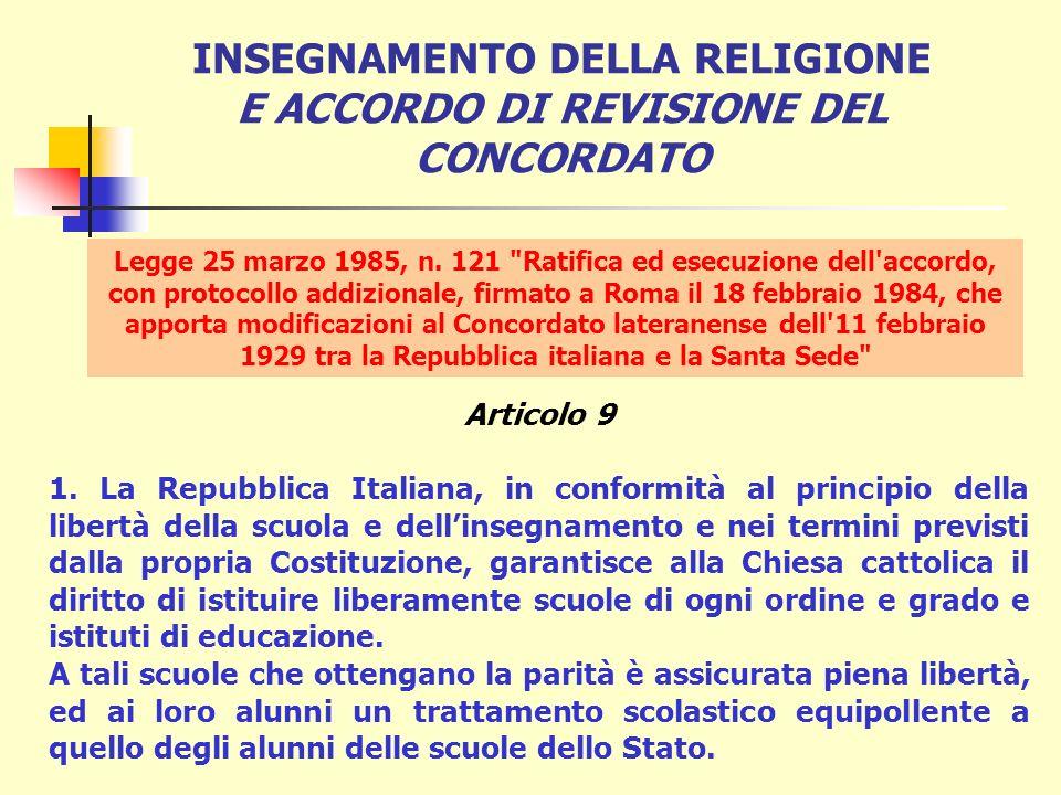 Il Concilio Vaticano II rivaluta la dimensione storica delleconomia della salvezza.